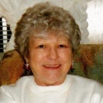 Margaret Sue Burns.jpg