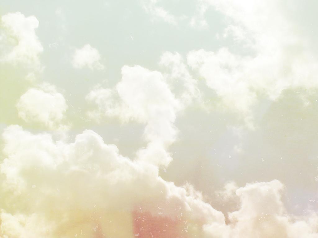 sky_38.jpg