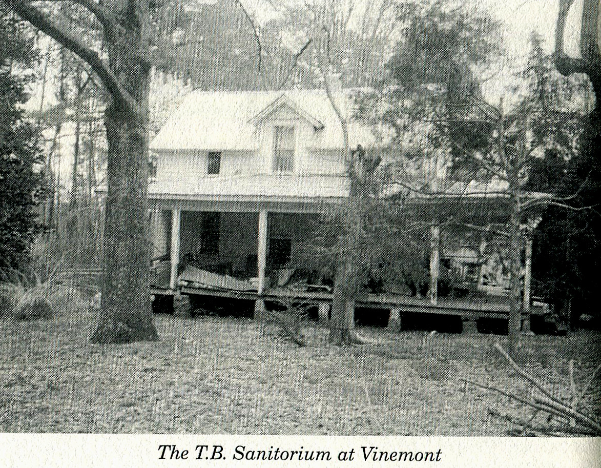 Photos By: Roger Walling Via the Heritage of Cullman County Alabama Volume II