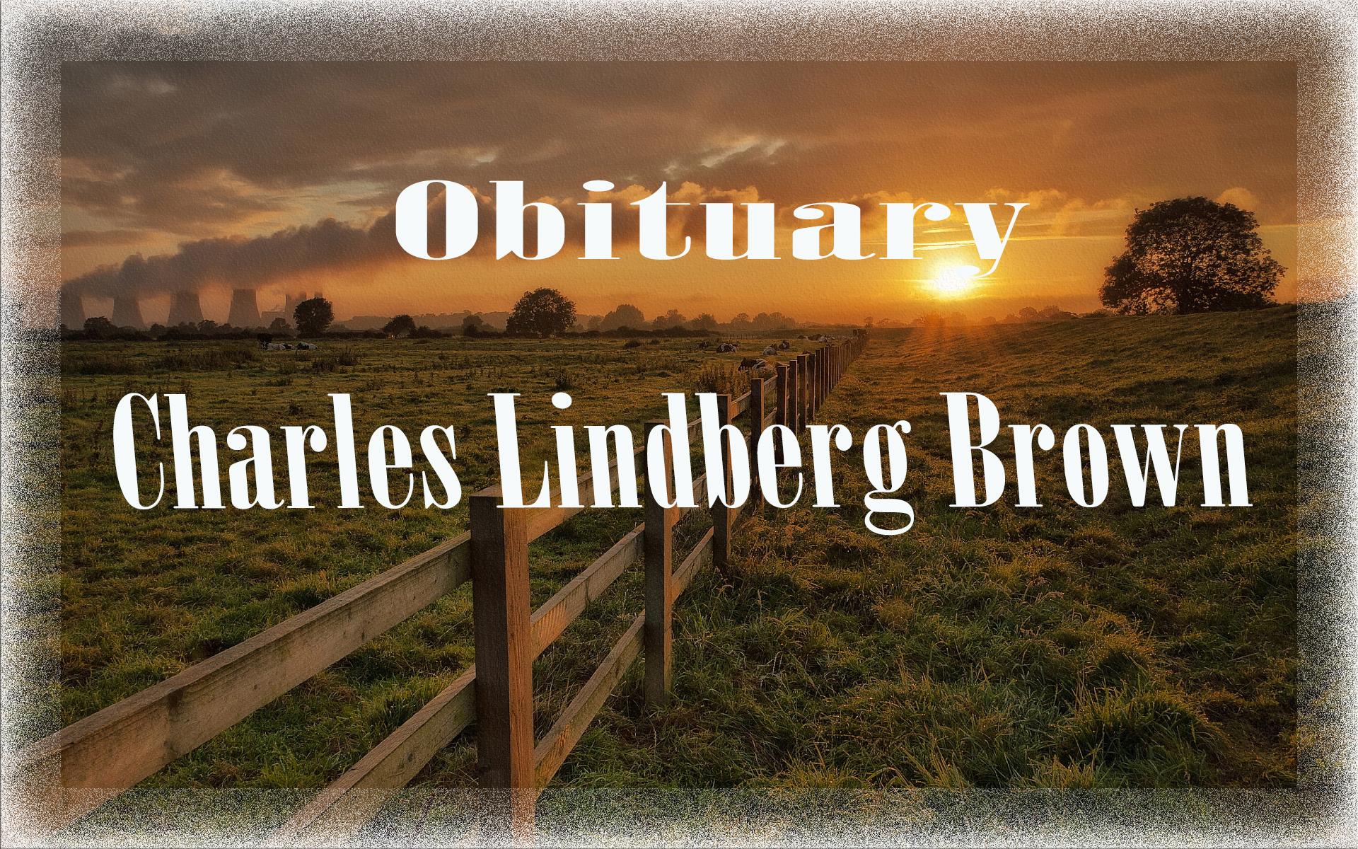 charles_lindberg_brown.jpg