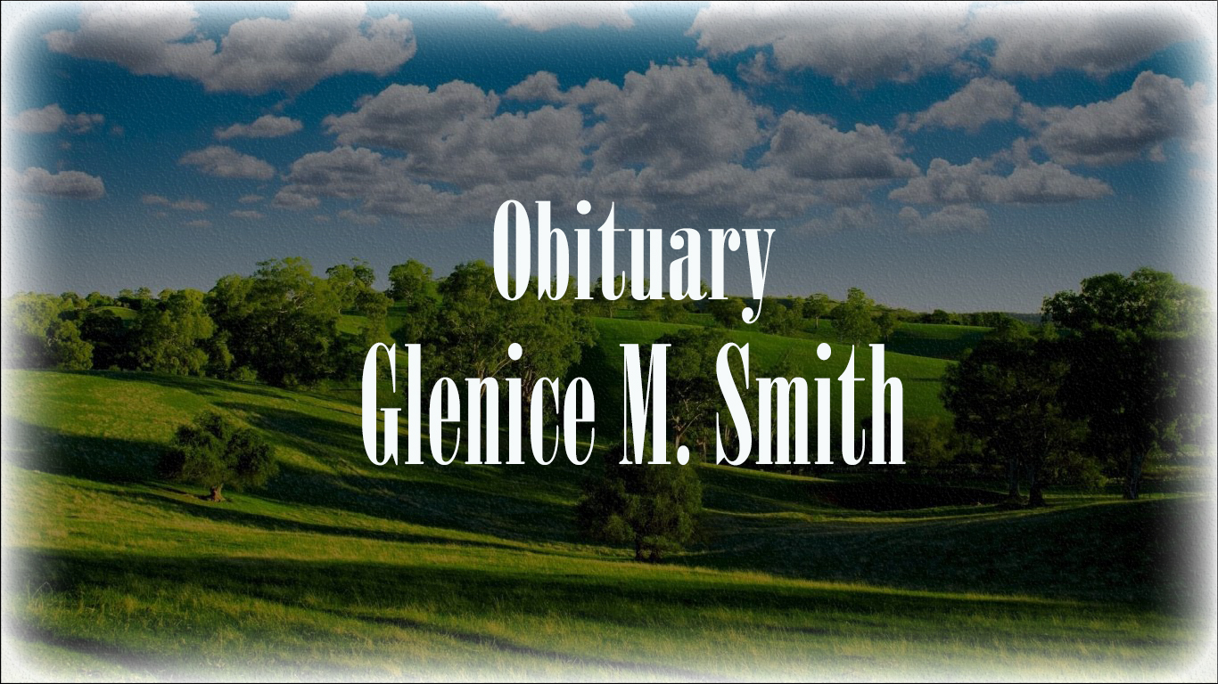 glenice_m._smith.jpg