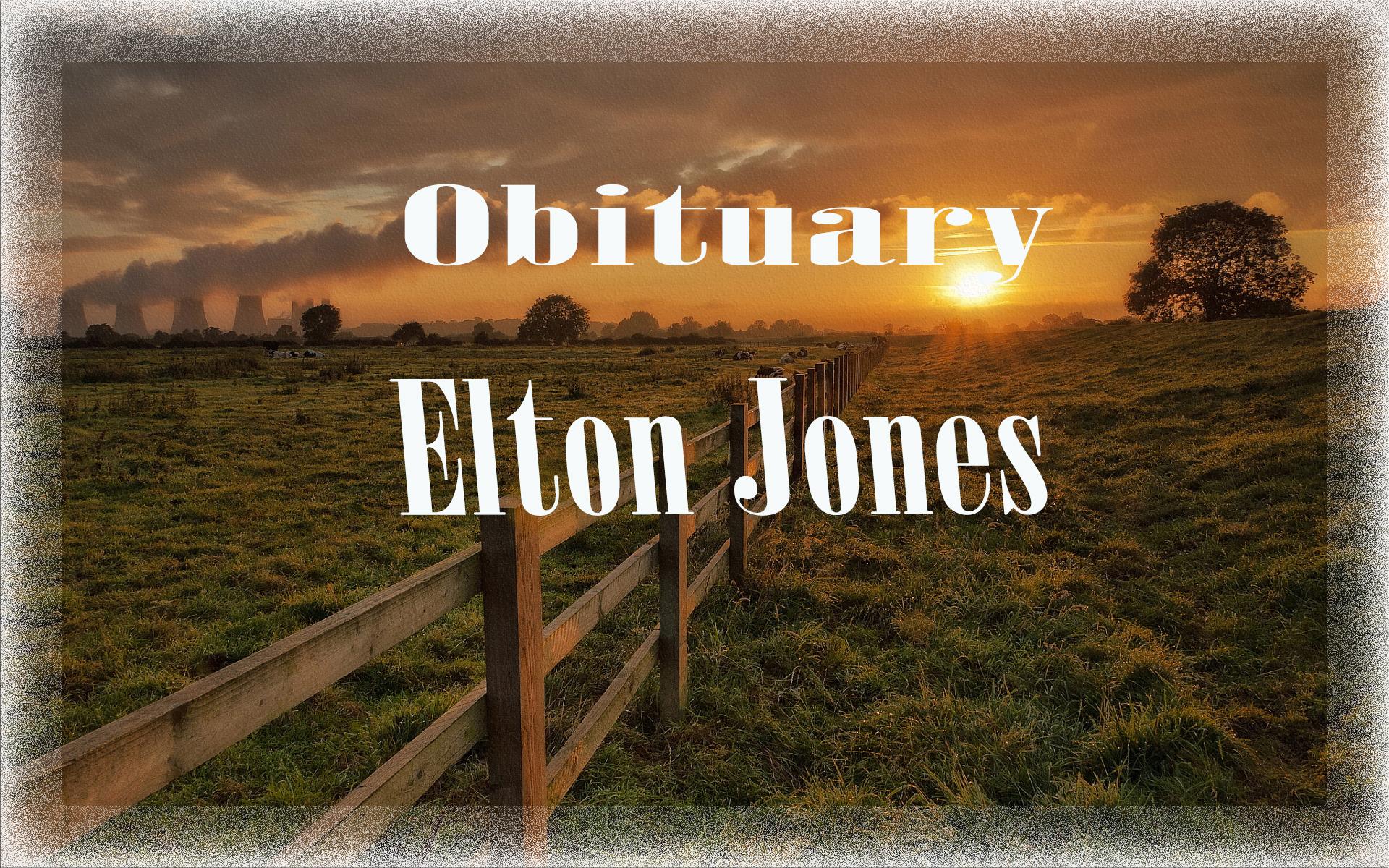 elton_jones.jpg