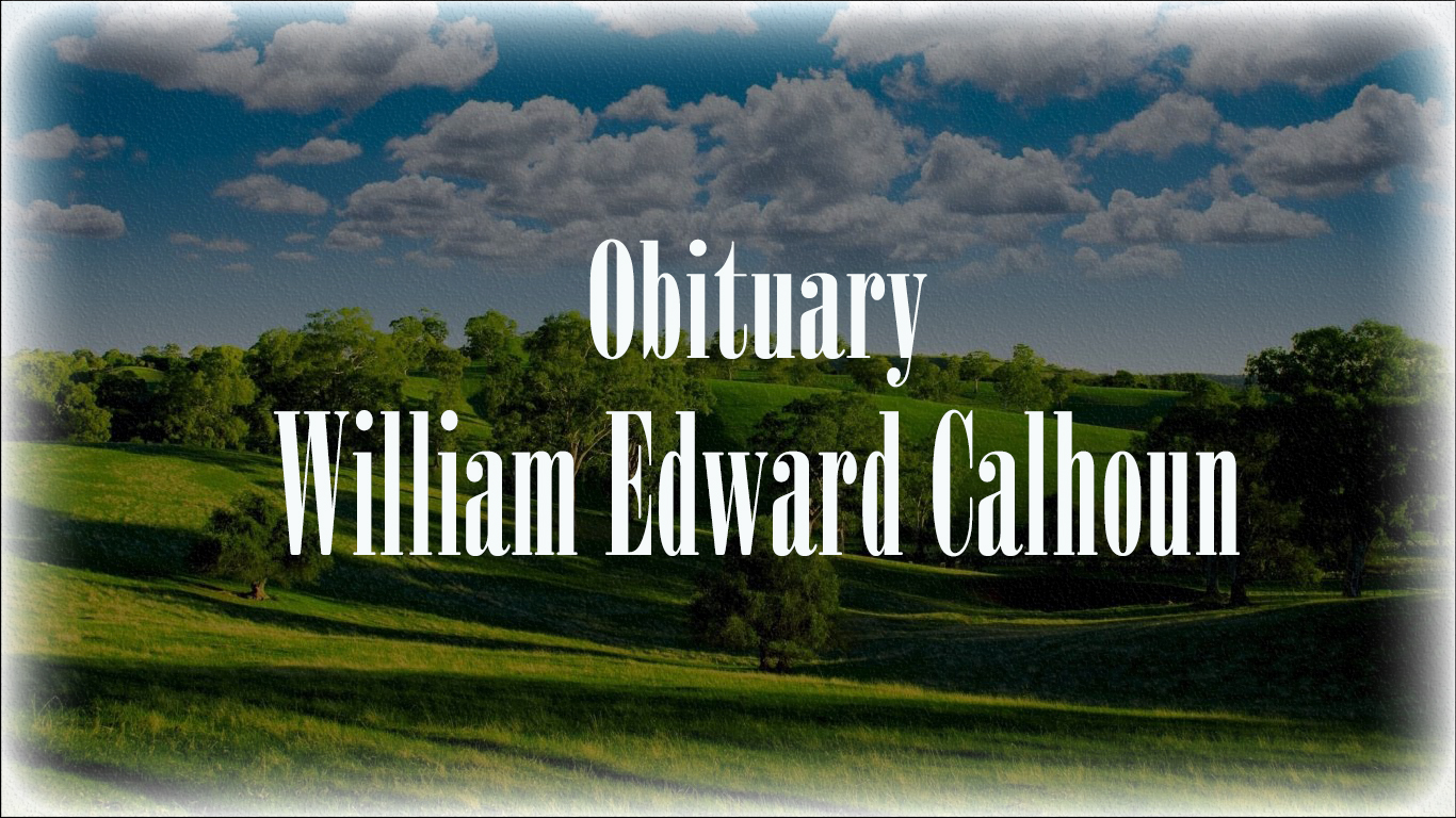 william_edward_calhoun.jpg