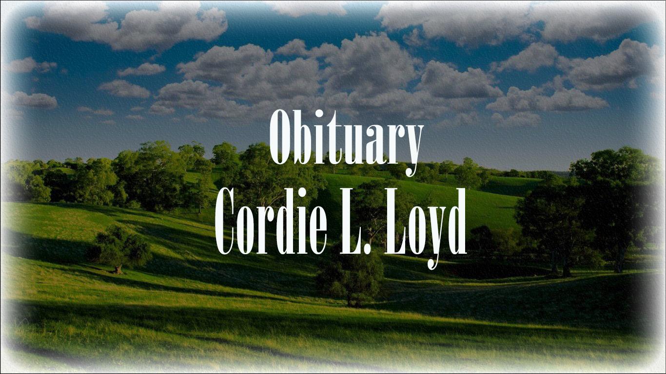 cordie_l._loyd_.jpg