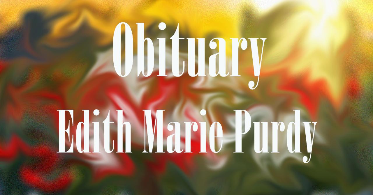 edith_marie_purdy.jpg