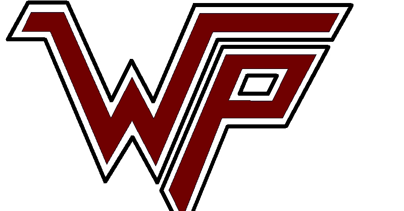 800x419xwest_point_logo.png.pagespeed.ic_.1ultzogmw3.png