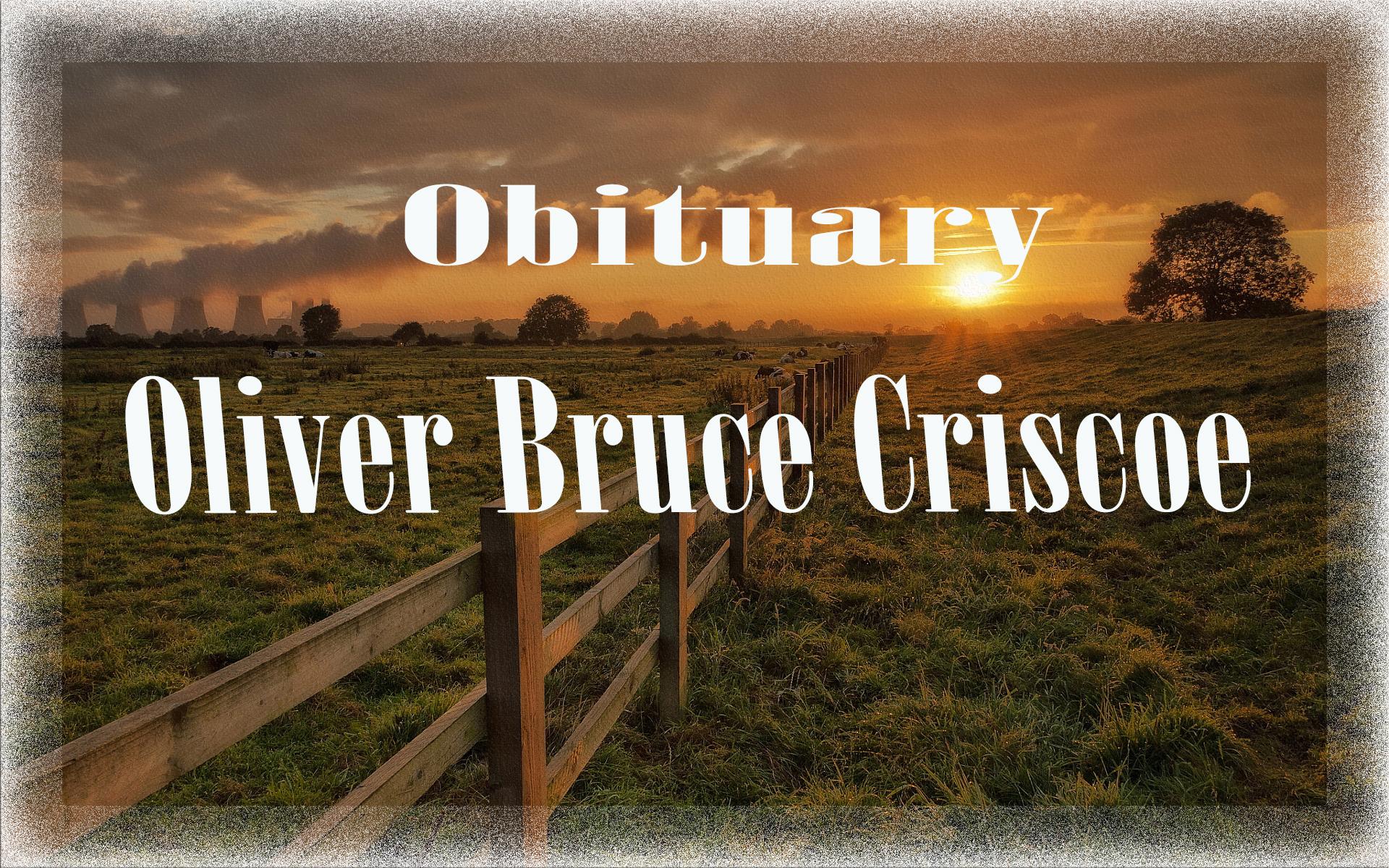oliver_bruce_criscoe.jpg
