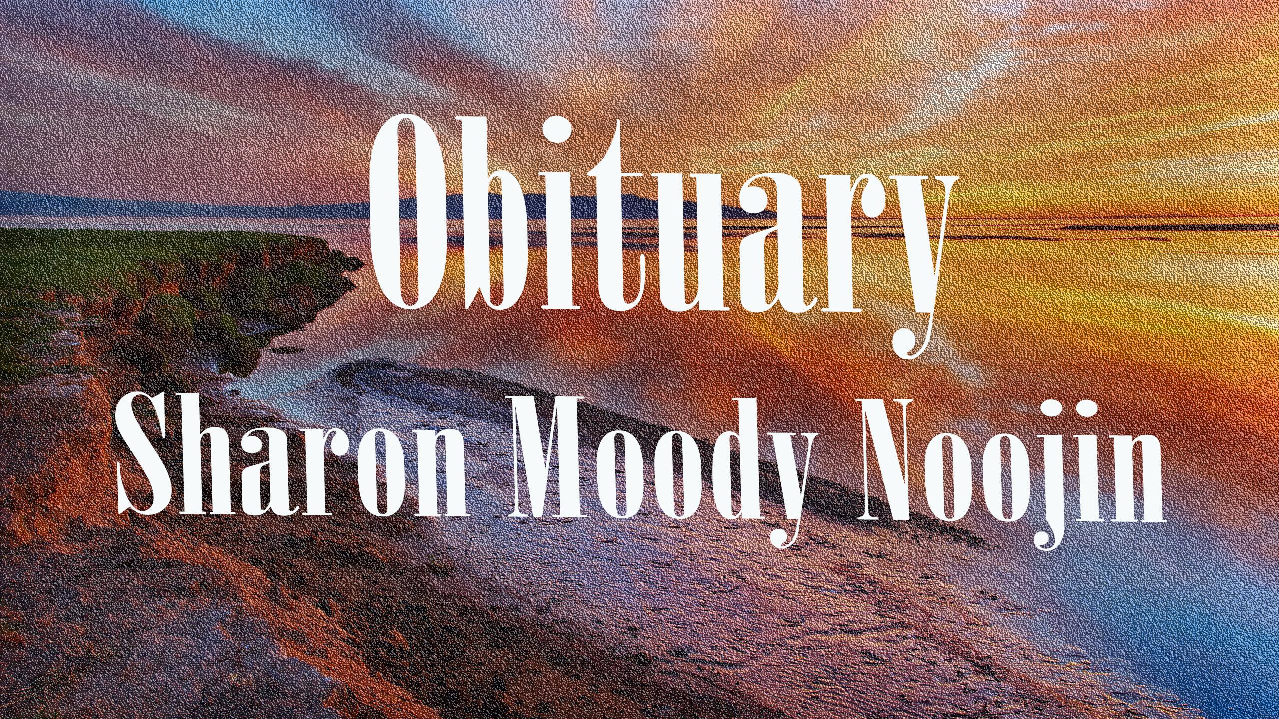 sharon_moody_noojin.jpg