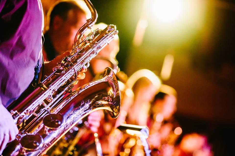 Seed-Harvest Music Academy