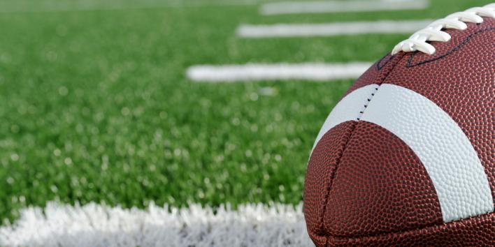 football-big-thumb.jpg