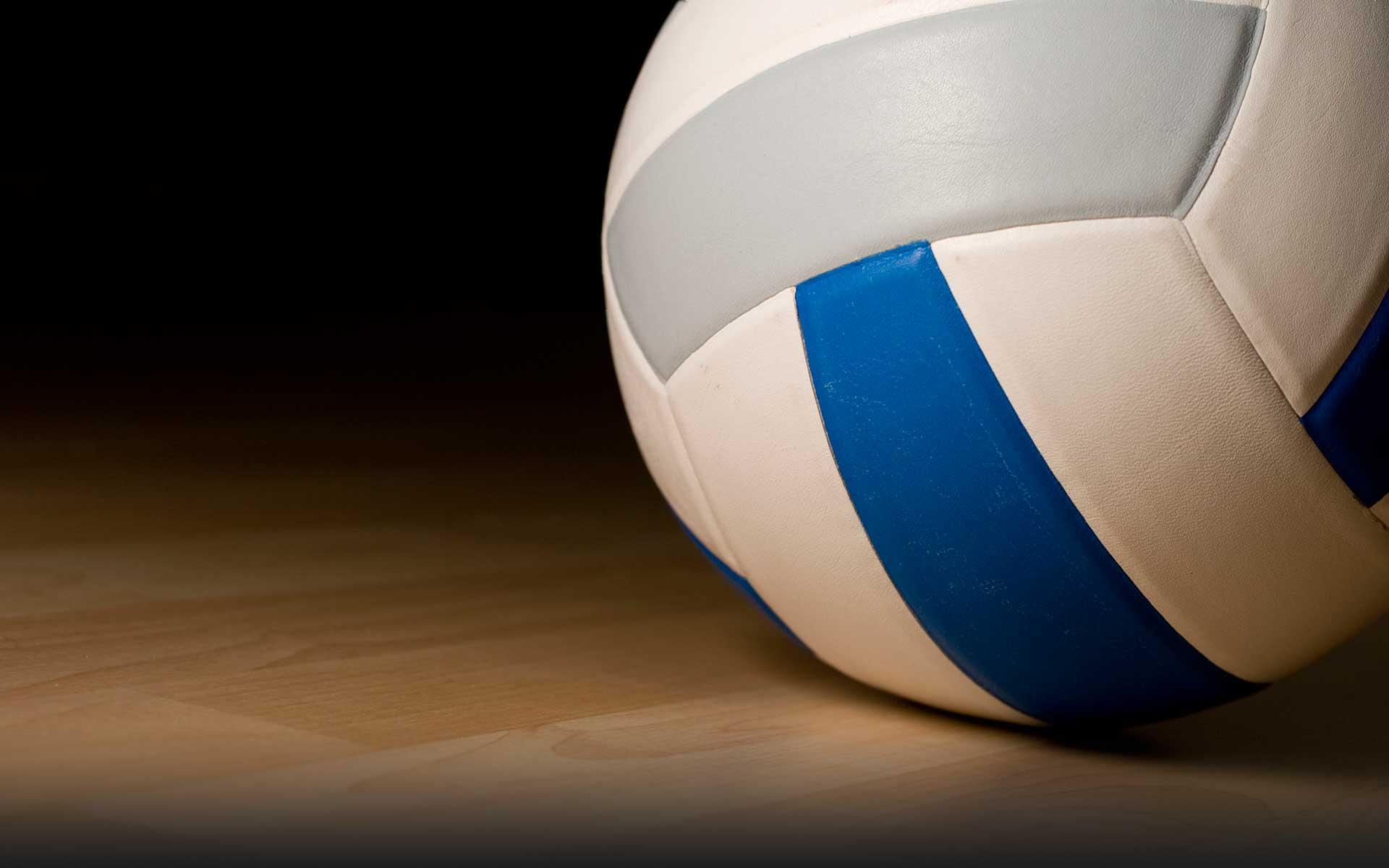 volleyball_wallpaper_background.jpg