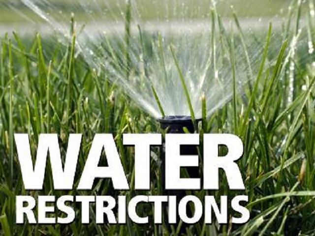 water_restrictions22.jpg