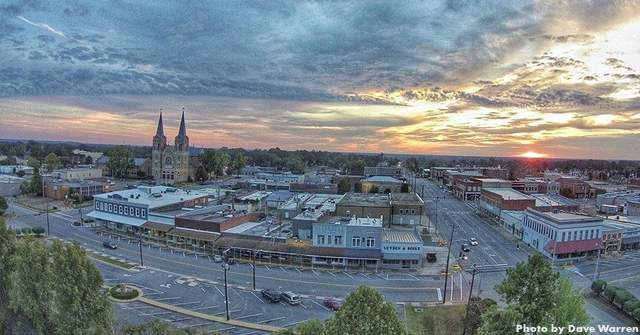 sunrise_over_cullman.jpg