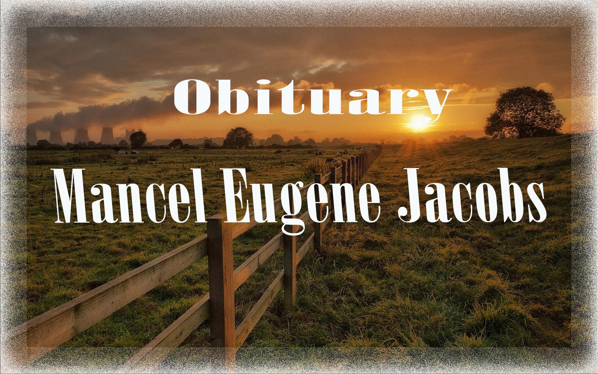 mancel_eugene_jacobs.jpg