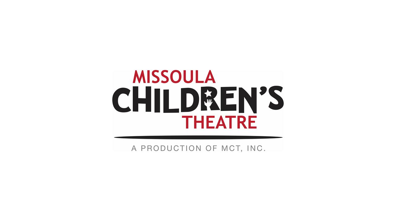 """Missoula Children's Theatre bringing """"Treasure Island"""" to Cullman"""