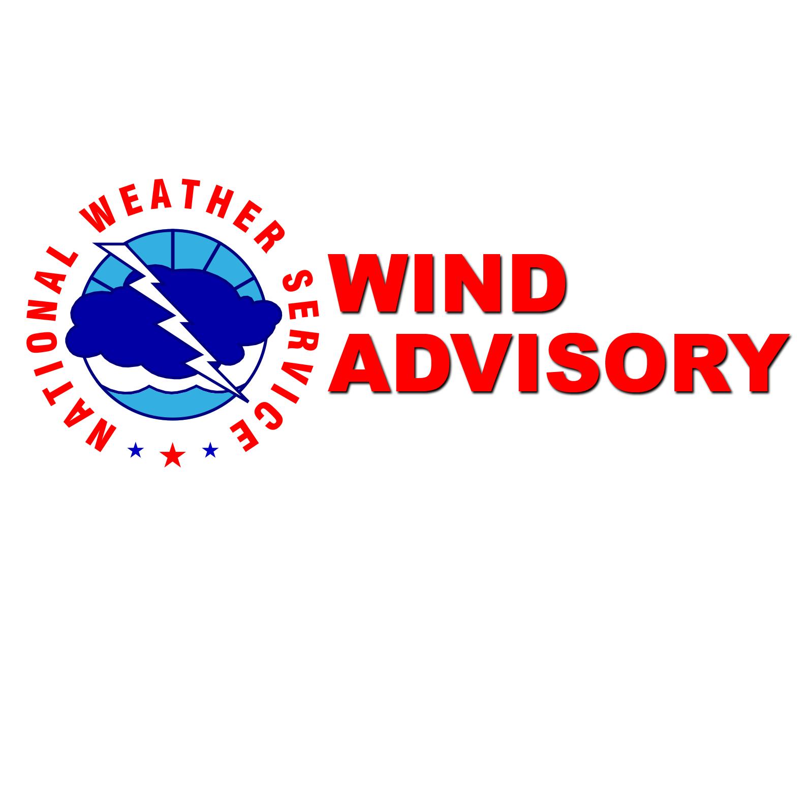 wind-advisory.png