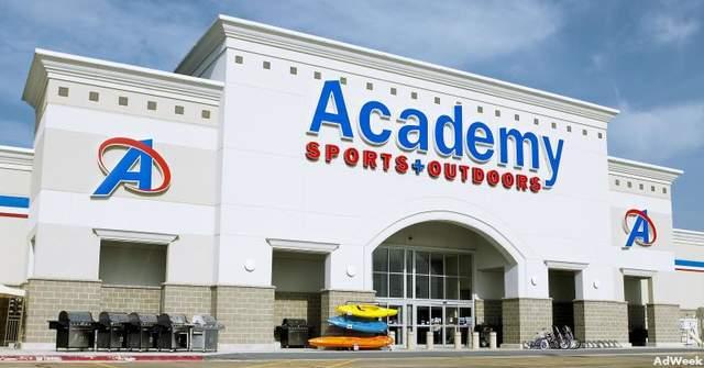 academy-sports.jpg