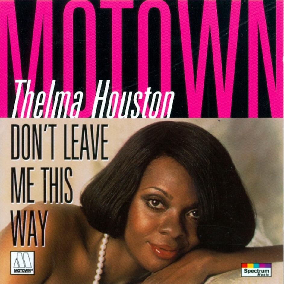 thelma-houston-2015.jpg
