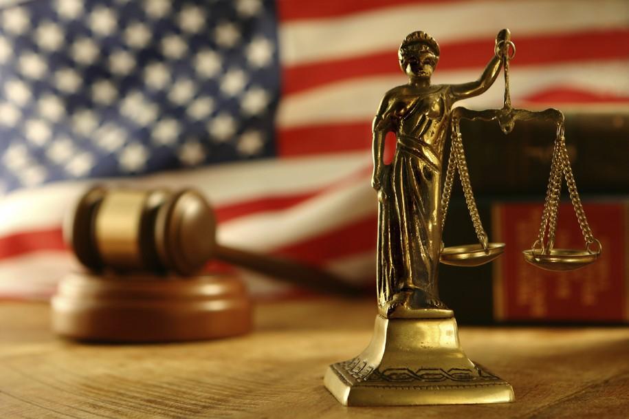 american-flag-gavel-scales-of-justice.jpg