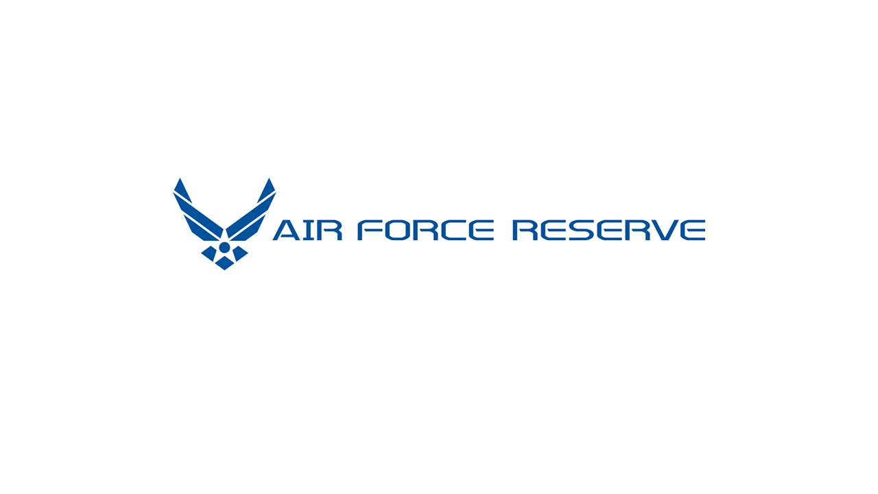 Holly Pond's Edgar Orona graduates from U S  Air Force basic