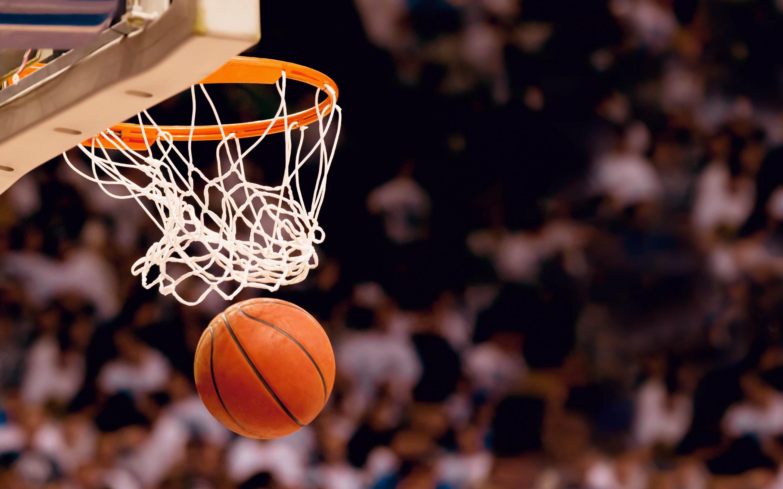 basketball-wallpaper-16.jpg