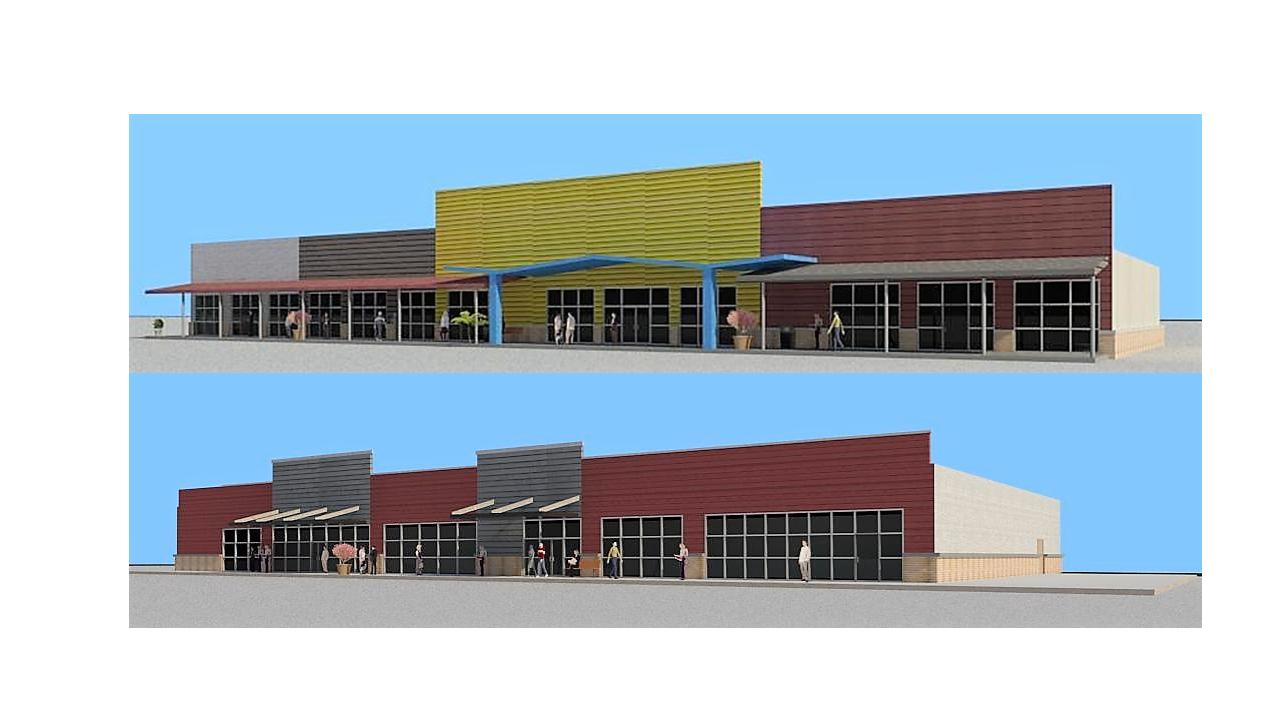 Ming Enterprises Bringing 3 New Restaurants To Cullman S