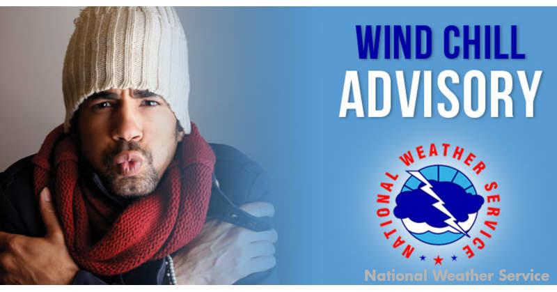 wind-chill-advisory-2015-icon.jpg