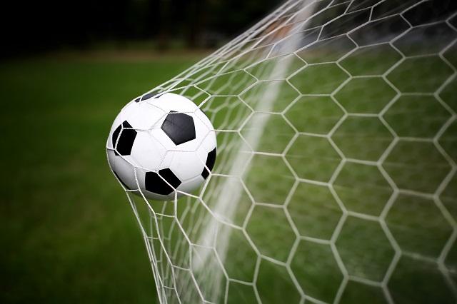 soccer-ball-in-net.jpg