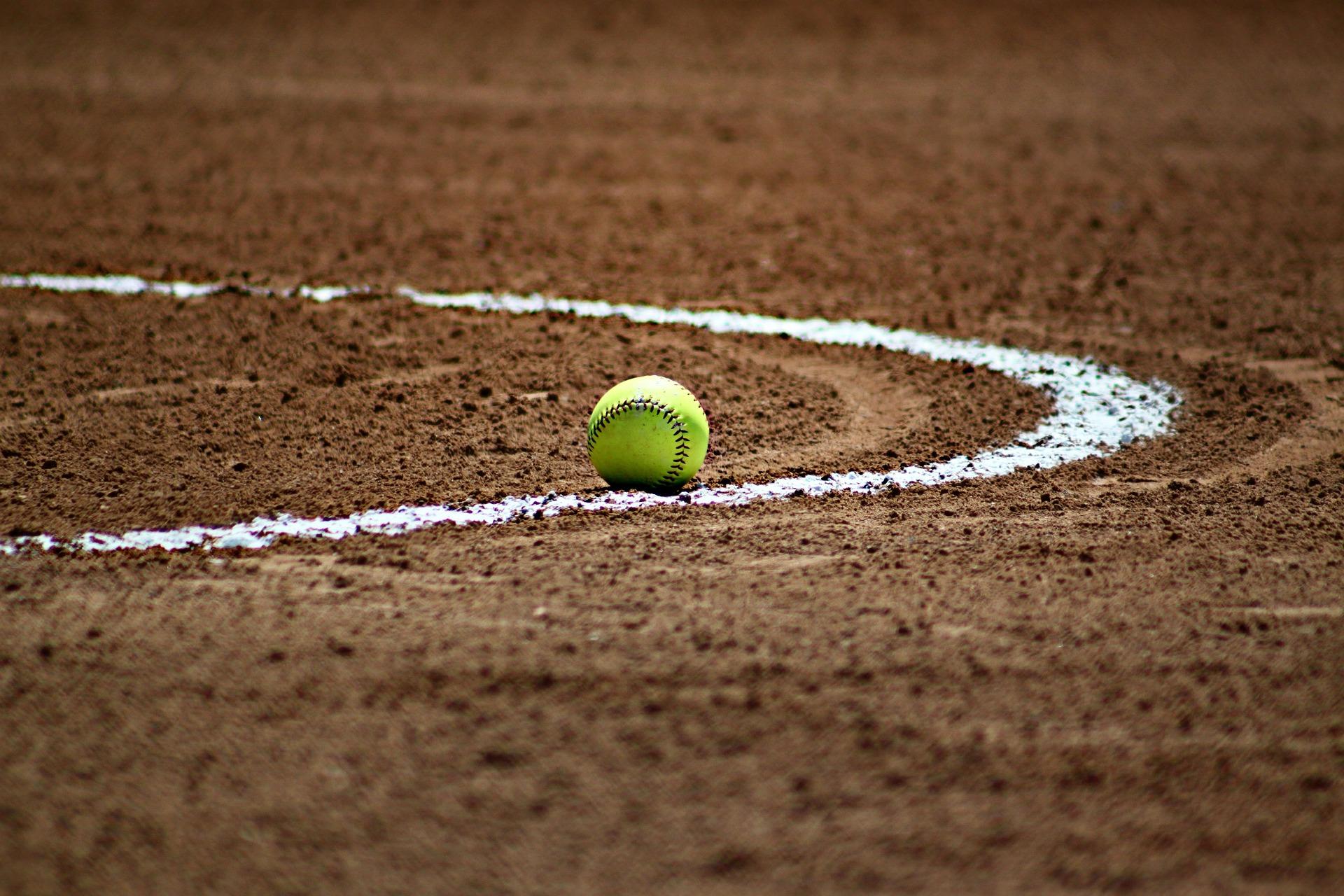 softball-372979_1920.jpg