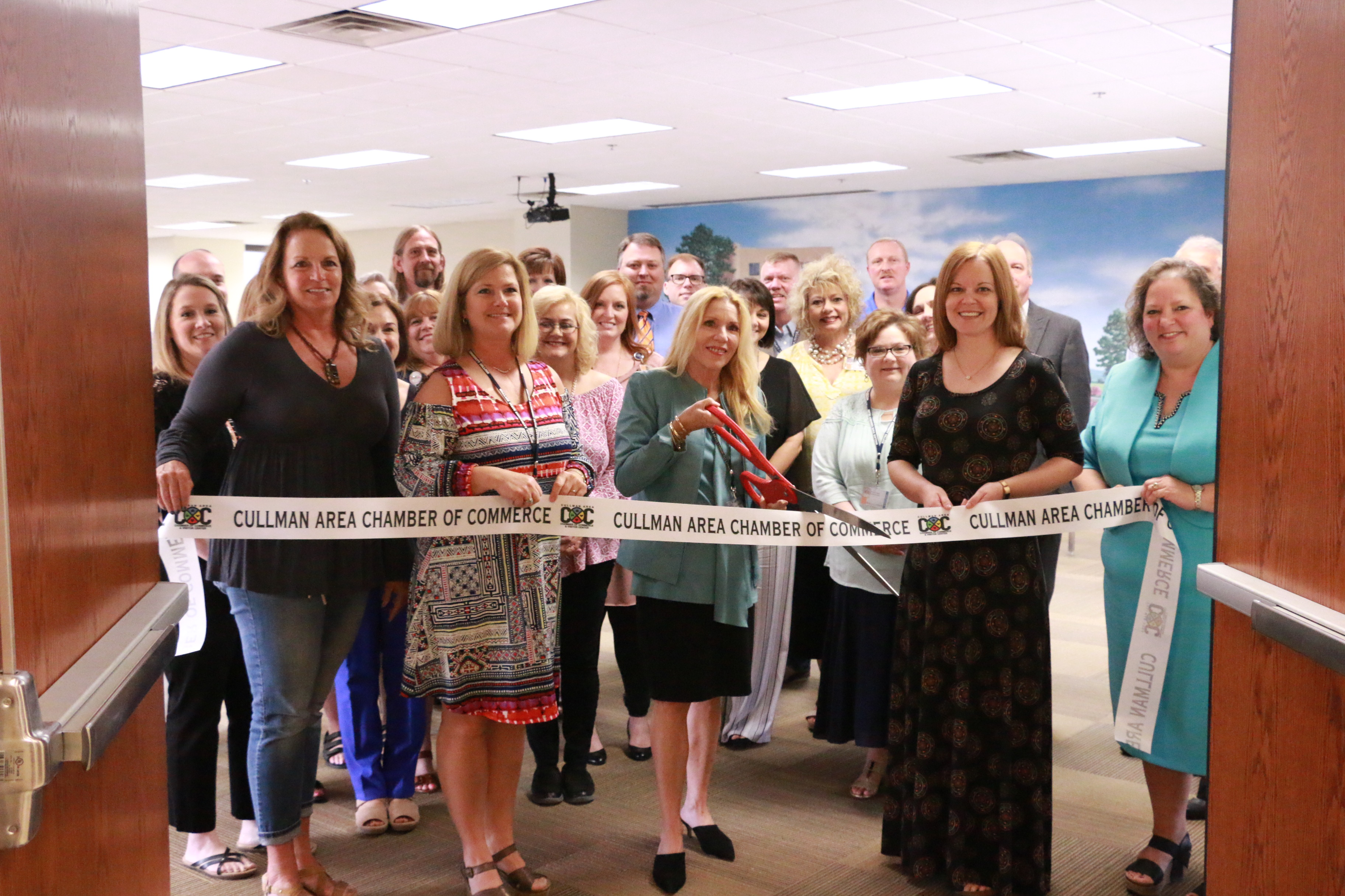 center-for-teaching-and-learning-ribbon-cutting.jpg
