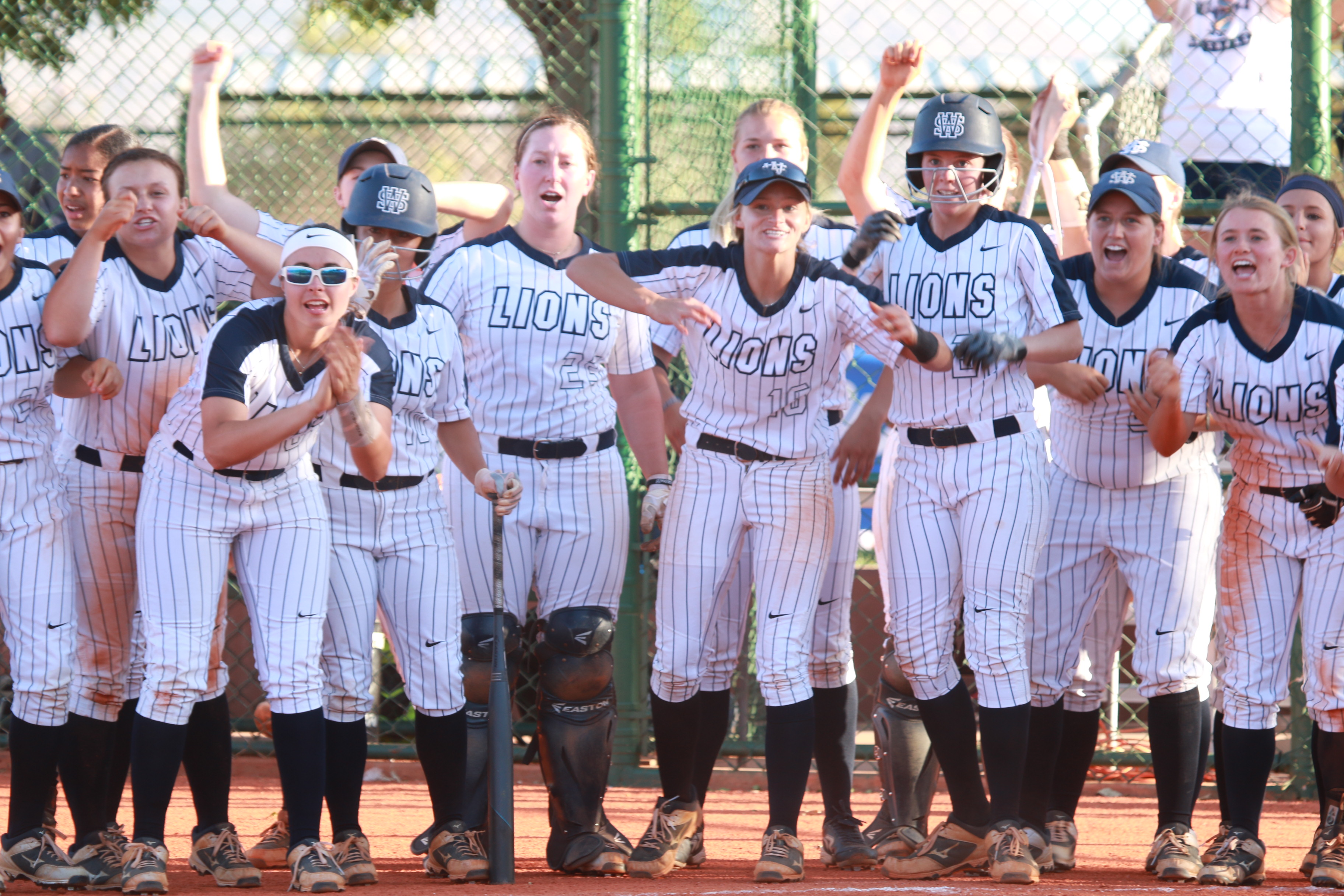 players-react-after-charlee-west-home-run.jpg