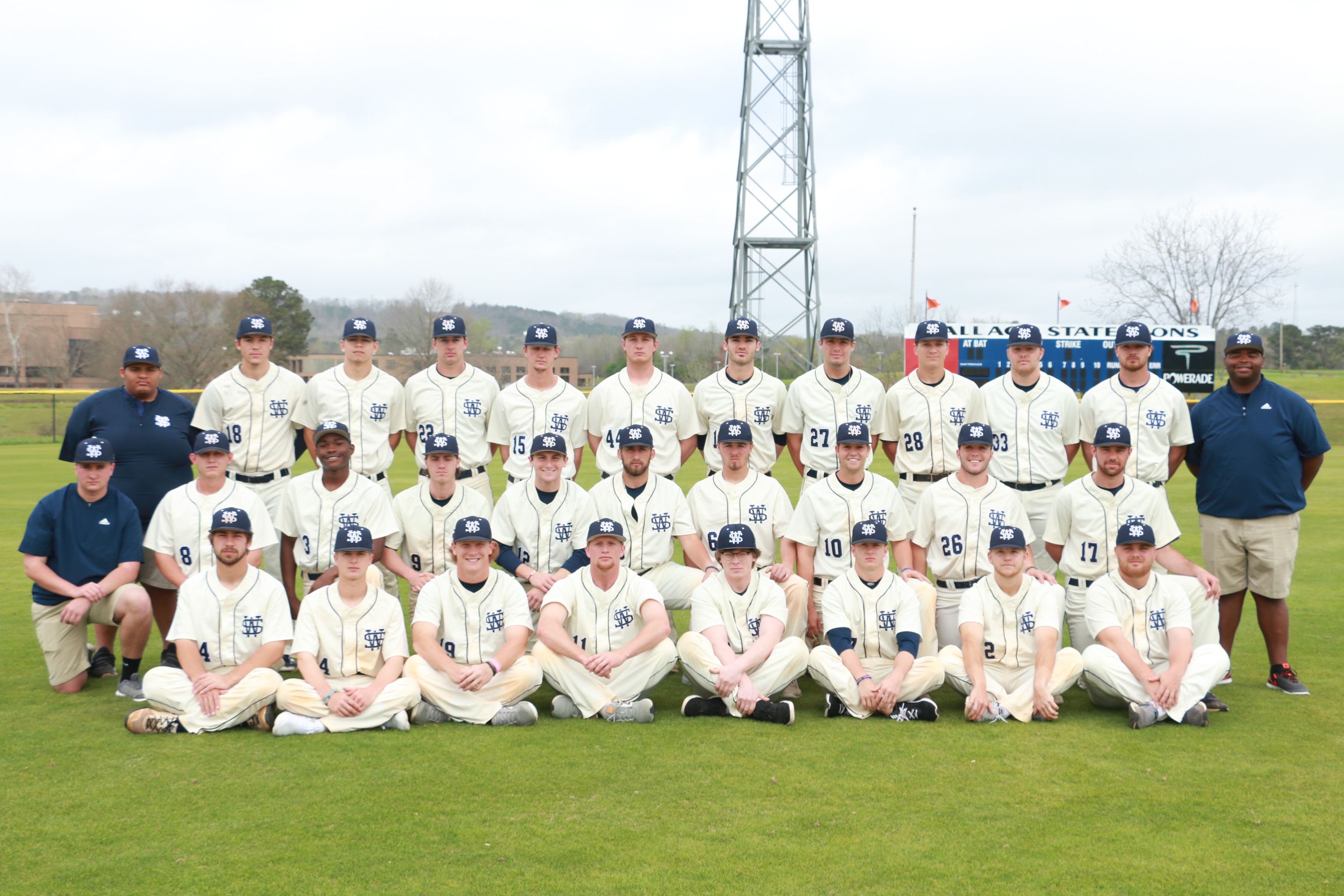 wallace-state-baseball-team.jpg