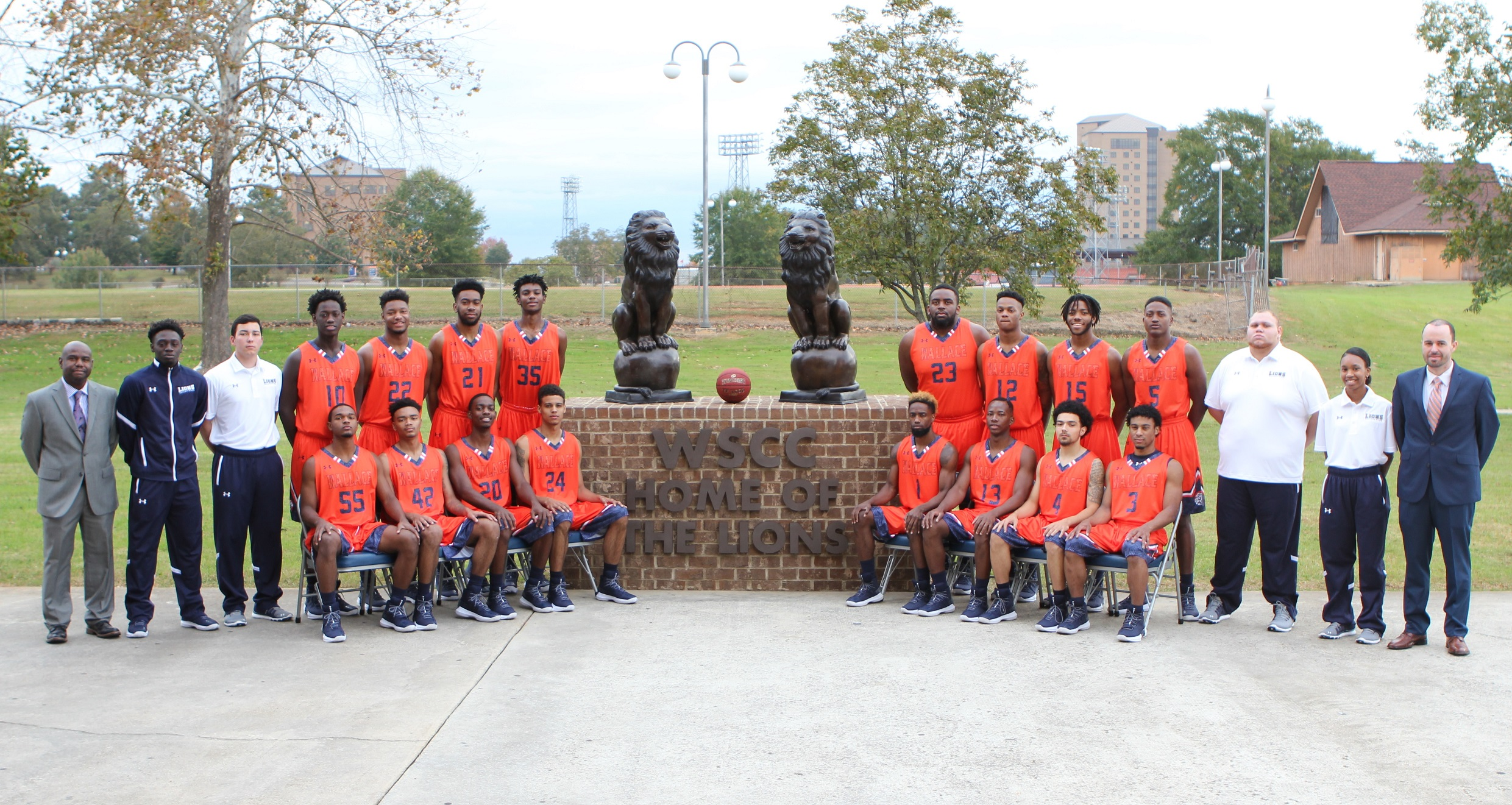 2017-2018-wallace-state-mens-basketball-team-web.jpg