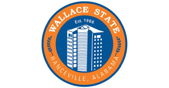 wscc-logo-1280-666_1.png
