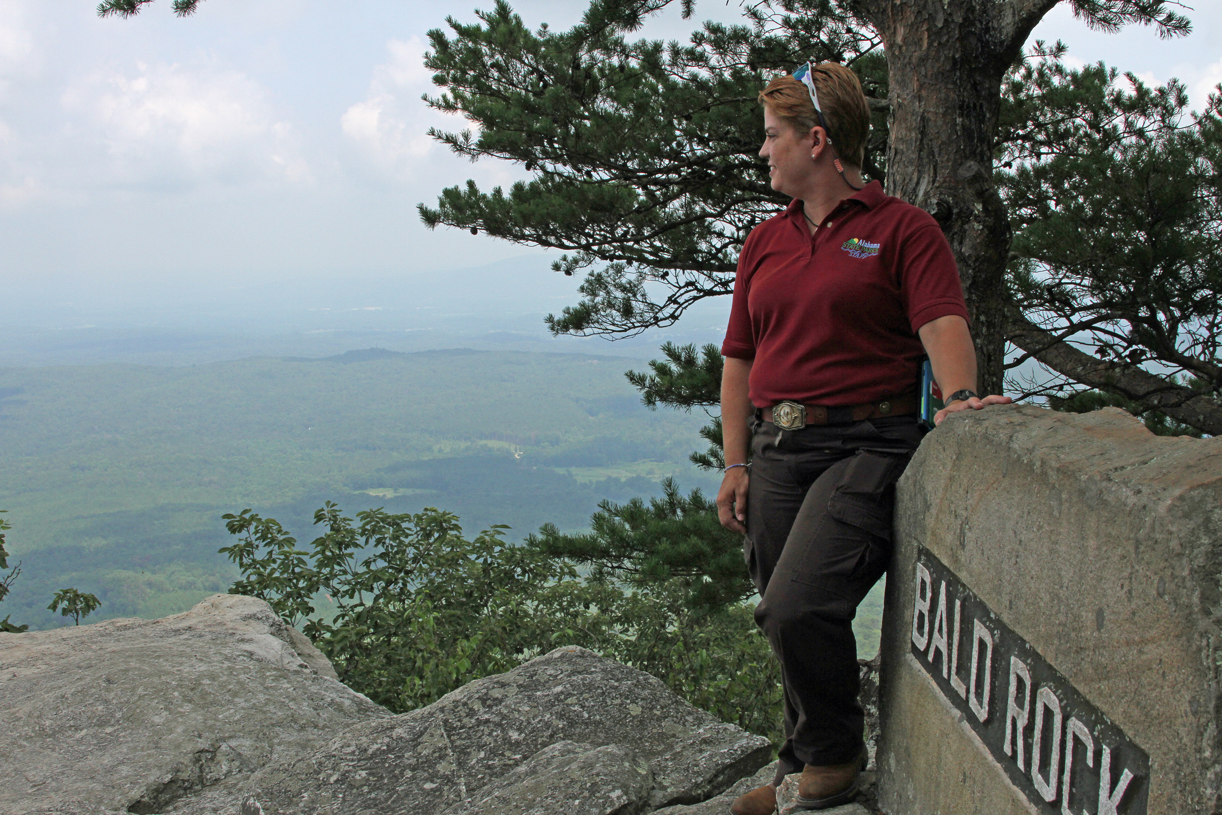 cheaha_to_meaher_016.jpg
