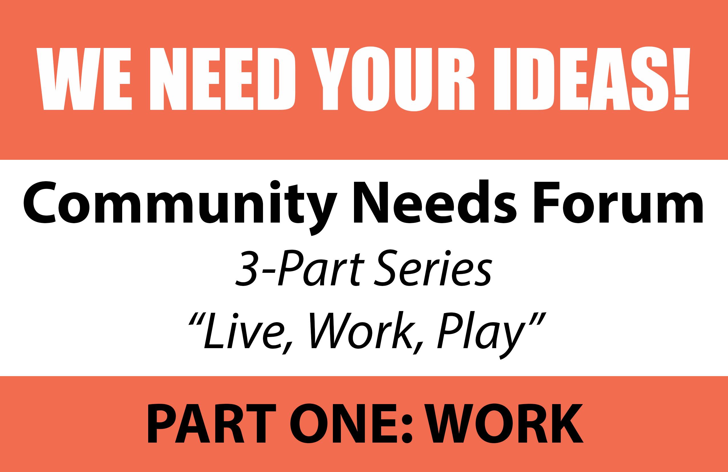 community_needs_forum_flier.jpg
