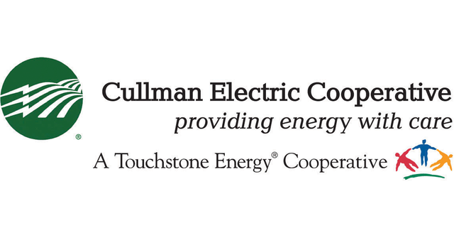 cullman_electric_cooperative_logo.png