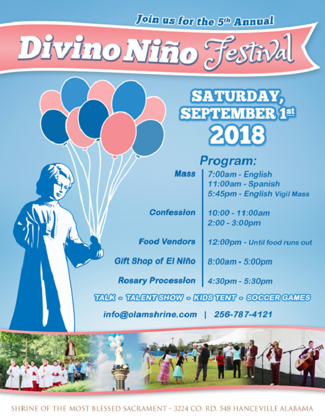 scaled-divino-nino-festival-flyer.png