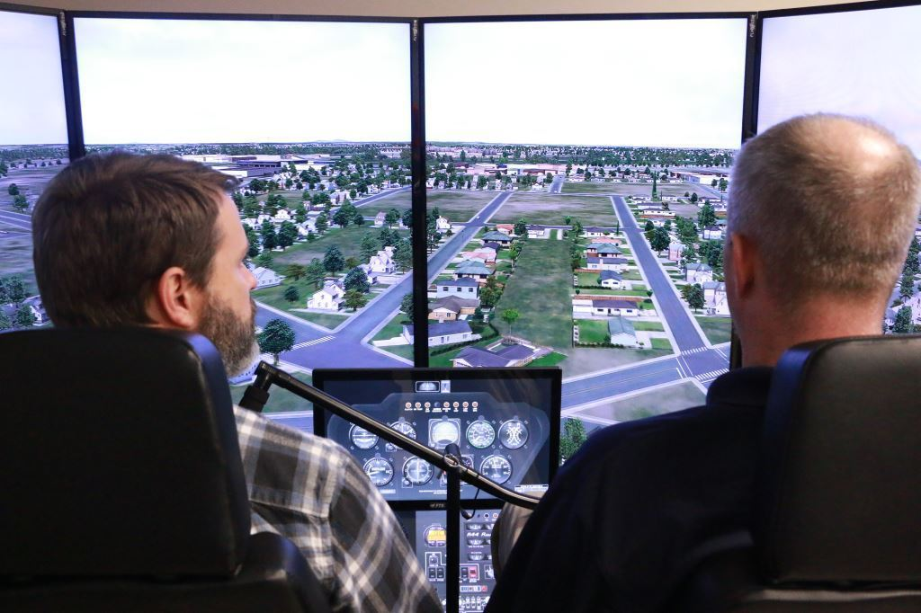 wallace_state_helicopter_simulator.jpg