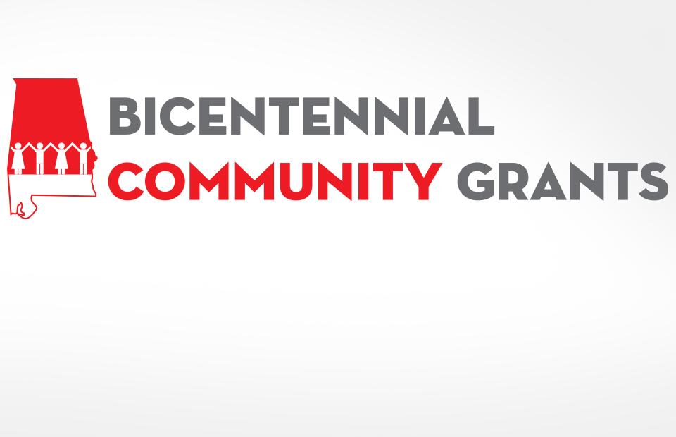 bicentennial_community_grant_slider.jpg