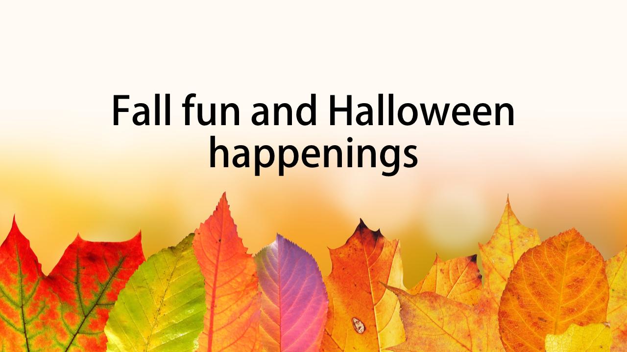 fall_fun_and_halloween_happenings.png
