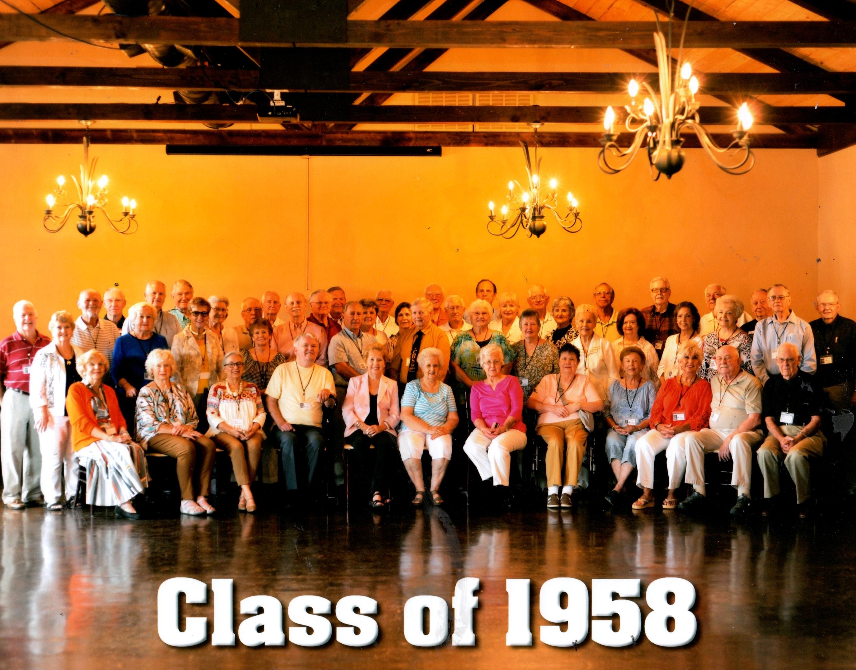 cullman_hs_class_of_1958_60th_reunion_photo.jpg
