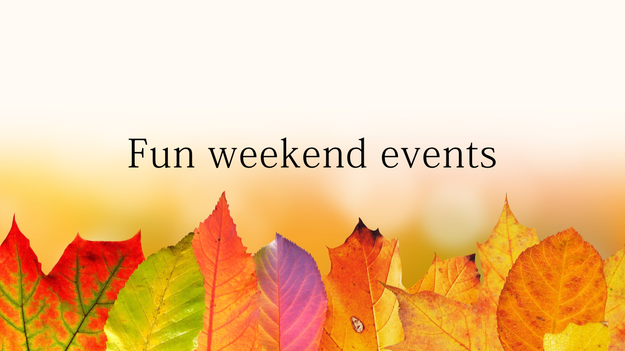 fun_weekend_events.png