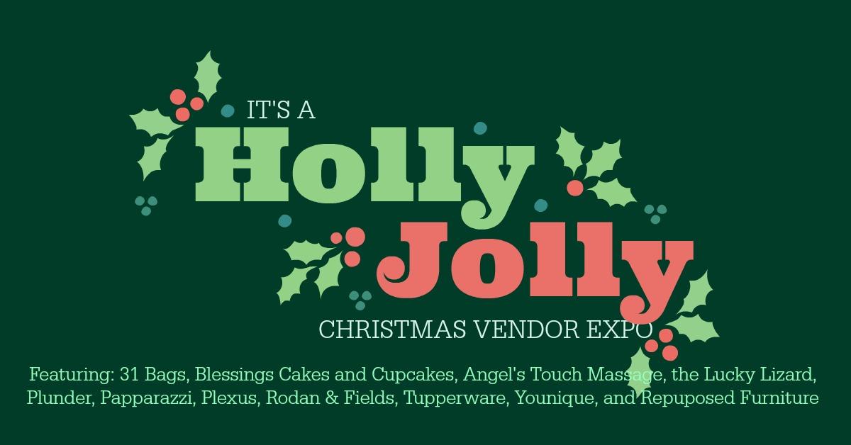 holly_jolly_christmas_event.jpg