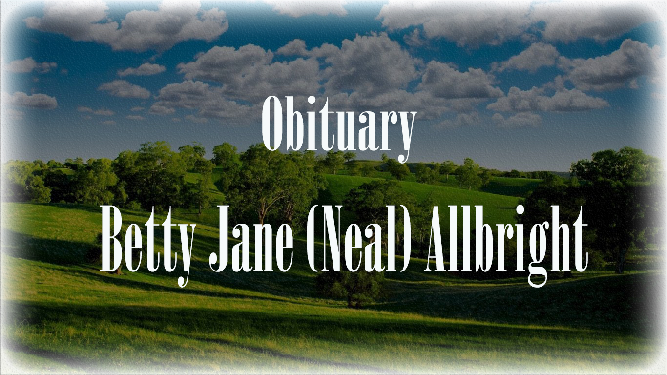 betty_jane_neal_allbright.jpg