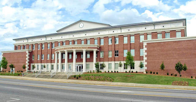 cullman-county-courthouse_3.jpg