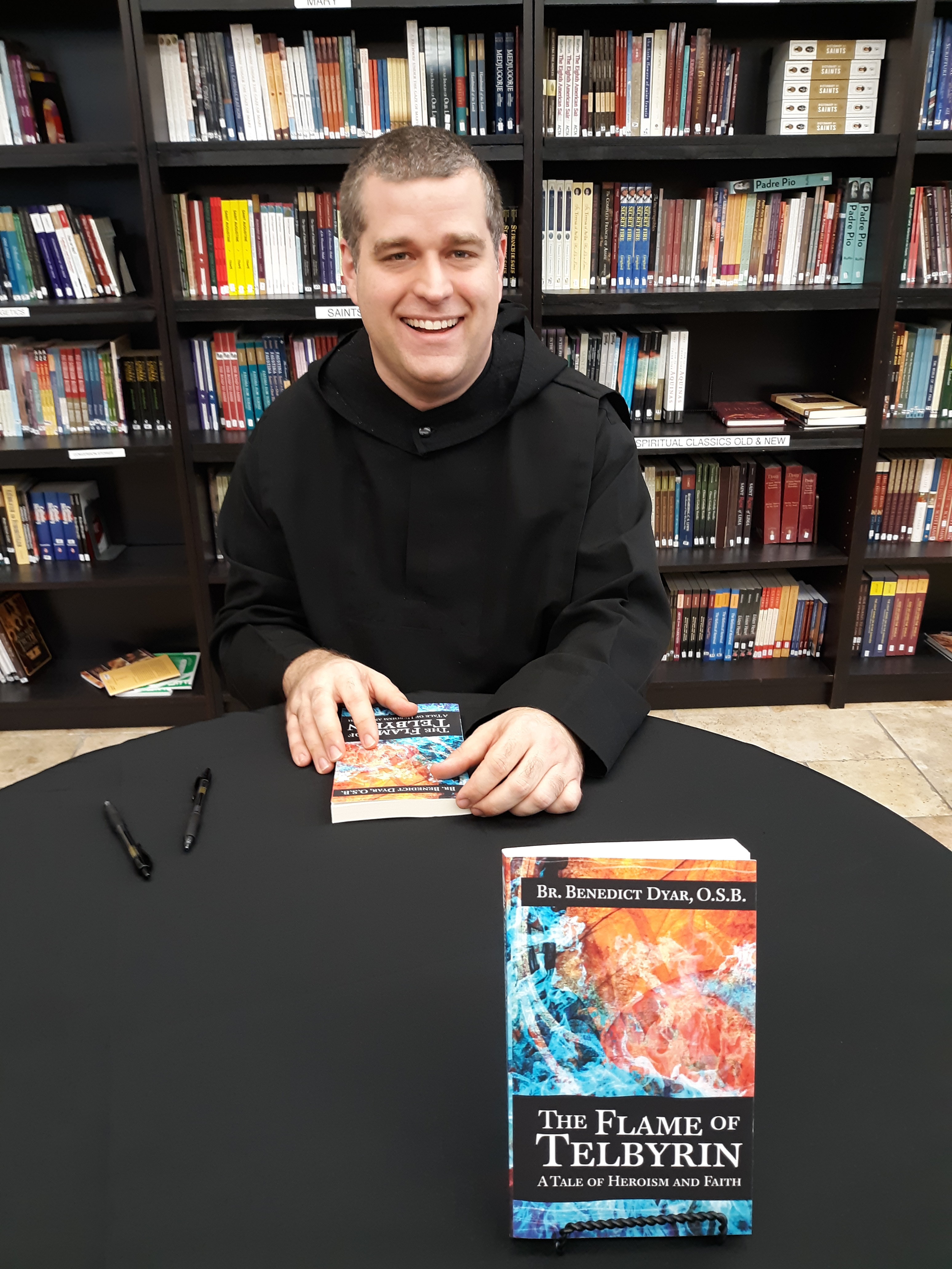 br._benedict_dyar_with_book.jpg