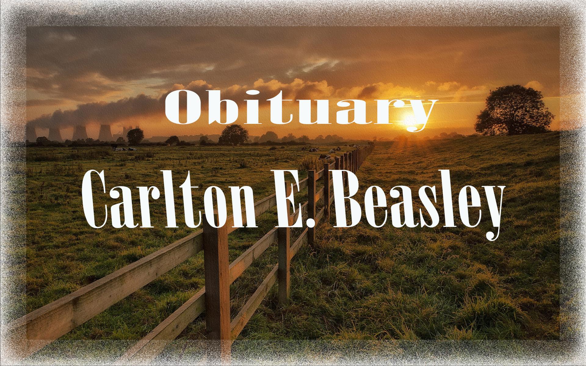 carlton_e._beasley.jpg