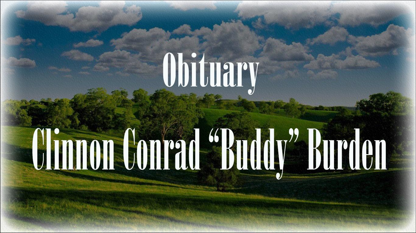 clinnon_conrad_buddy_burden.jpg