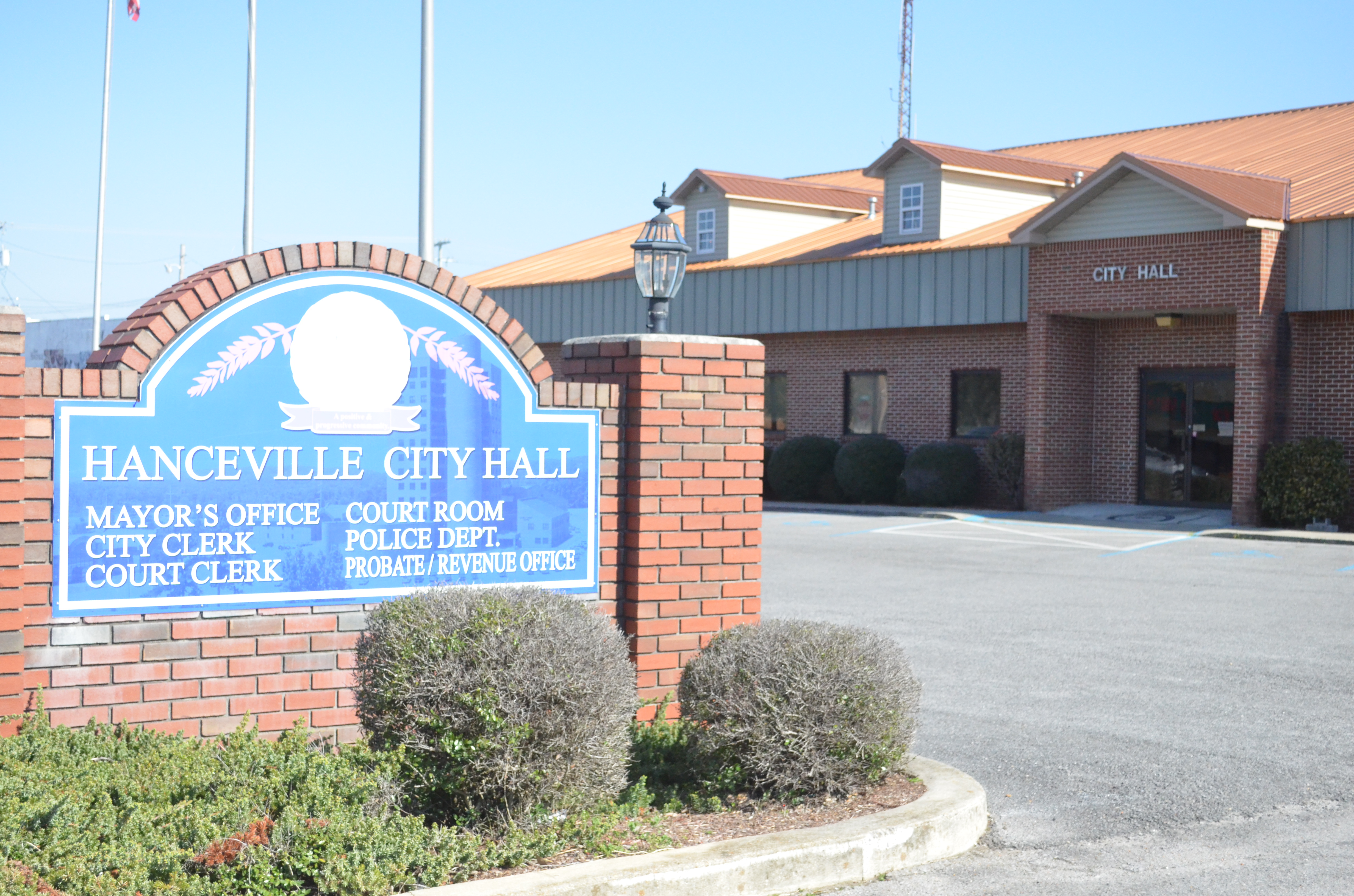 hanceville_city_hall.jpg